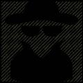 Que es spyware y como se elimina