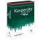 Kaspersky AntiVirus para Mac