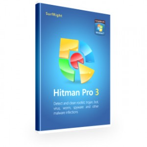 hitmanpro antimalware