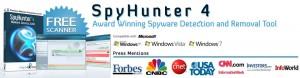 Spyhunter ha sido premiado muchas veces