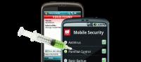 Antivirus para el móvil