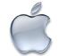Mac spyware