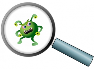 Cómo detectar malware