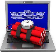 Descargar Eliminador De Virus Troyano Free Download