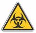 Icono malware