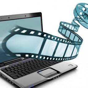 Mitad de las páginas webs que ofrece gratis streaming te infecta el PC